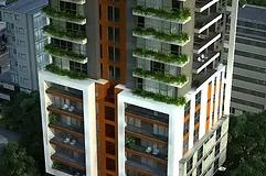 Proyecto de Refrigeración para Torre 57 Tribeca