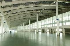 Proyecto de Refrigeración para Terminal Turística Sansouci