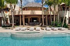 Proyecto de Refrigeración para Villa Arrecife