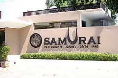 Proyecto de Refrigeración para Restaurante Samurai