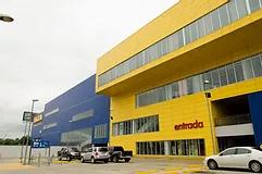 Proyecto de Refrigeración para Proyecto IKEA