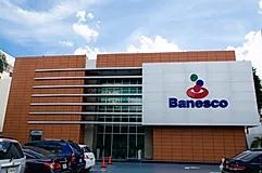 Refrigeración para Banco Banesco