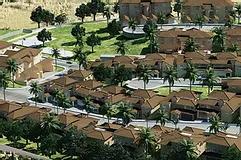Proyecto de Refrigeración para Proyecto Residencial en Santo Domingo