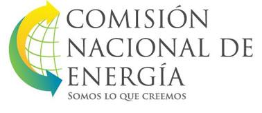 comision-nacional-de-energia