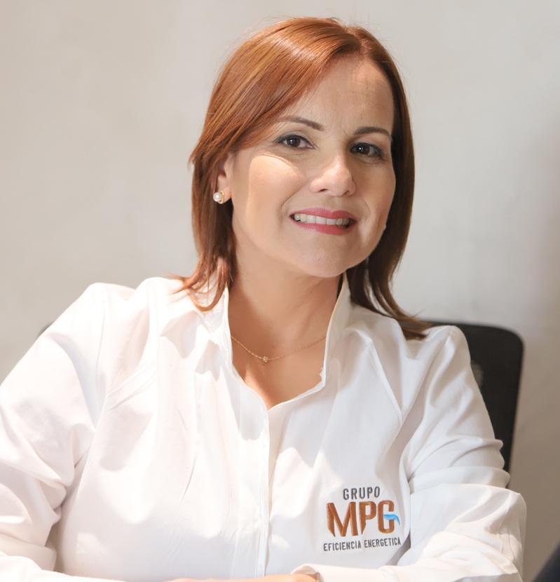 Haidy Pérez